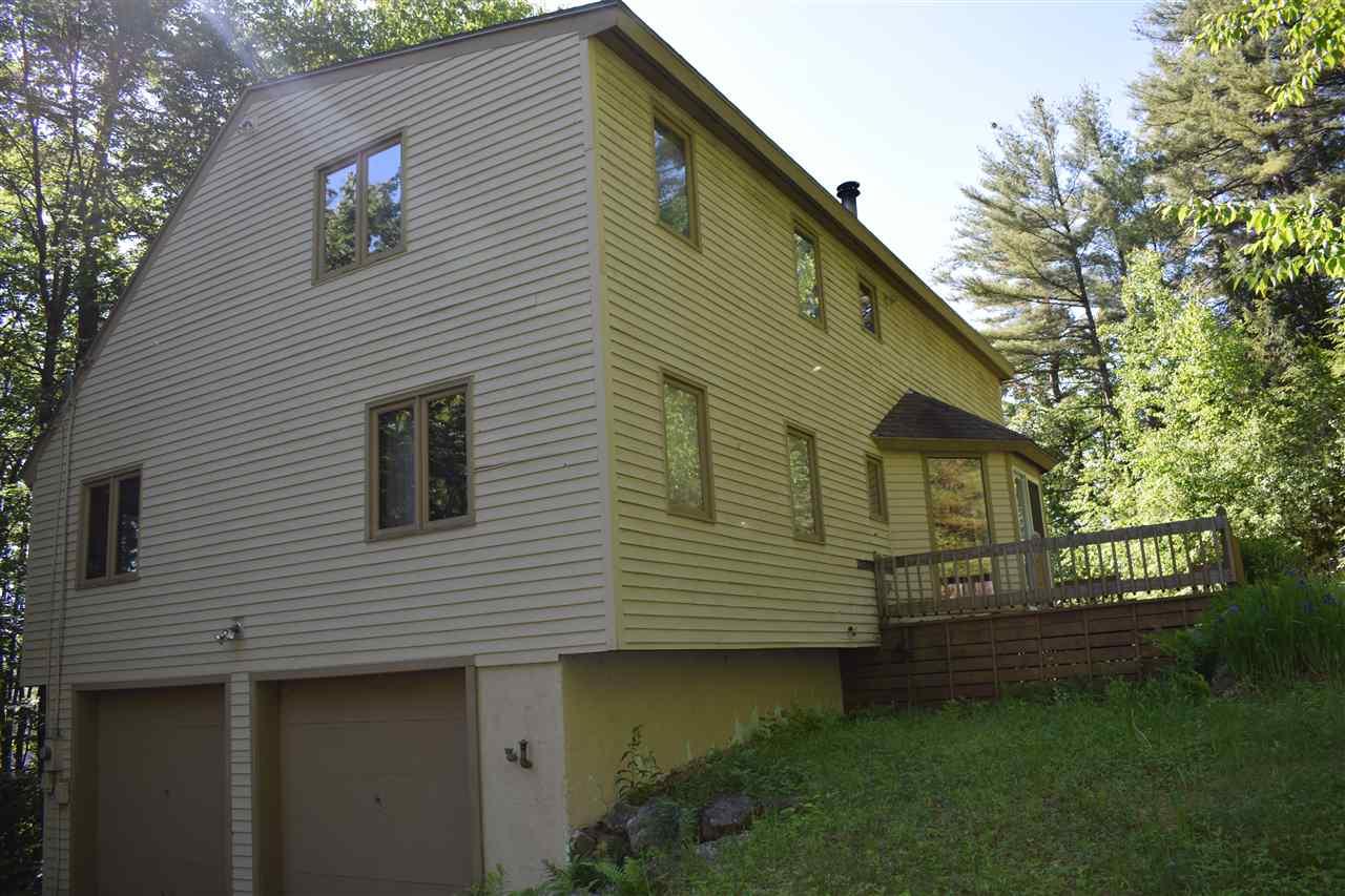 Ashland NHHome for sale $$315,000 $117 per sq.ft.