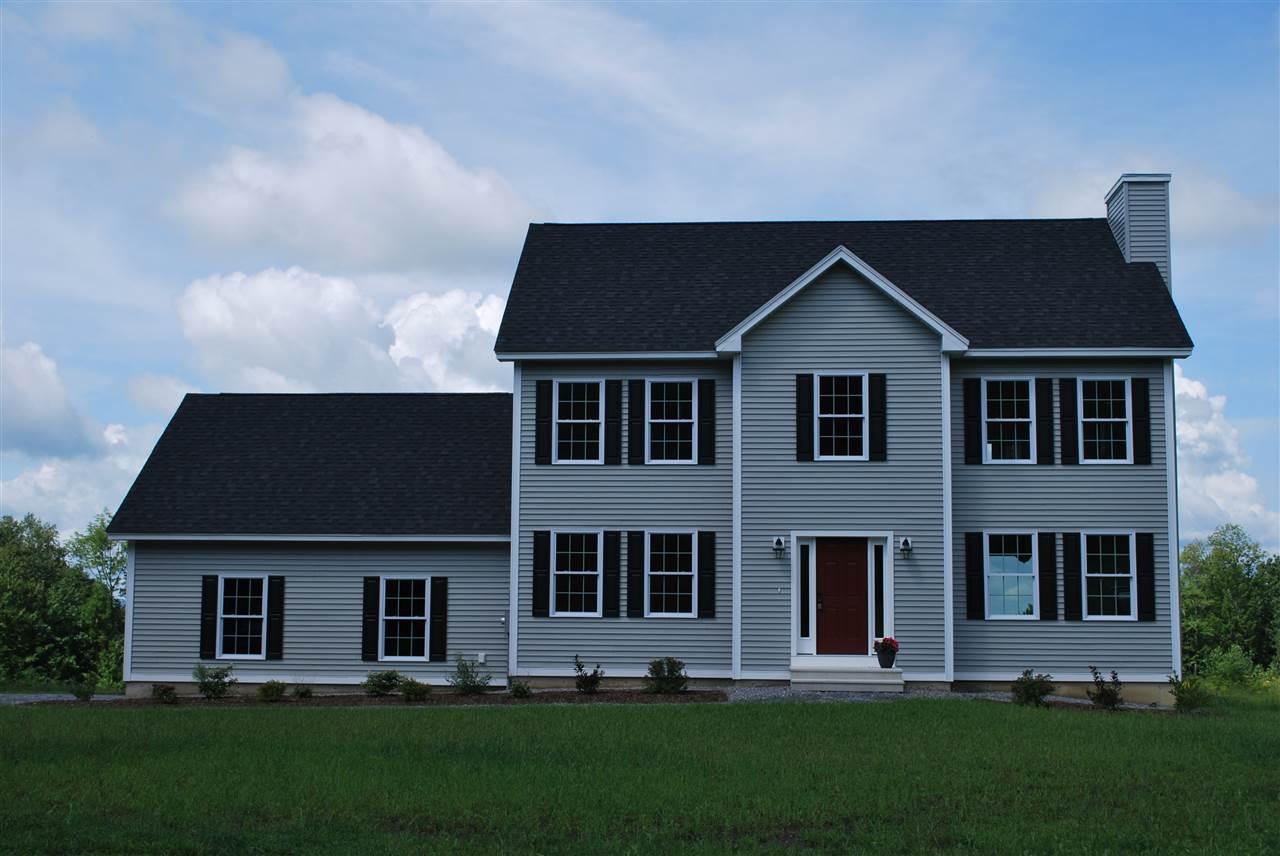 Dunbarton NHHome for sale $List Price is $429,900
