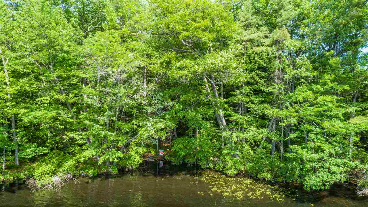 MOULTONBOROUGH NH  LAND  for sale $500,000
