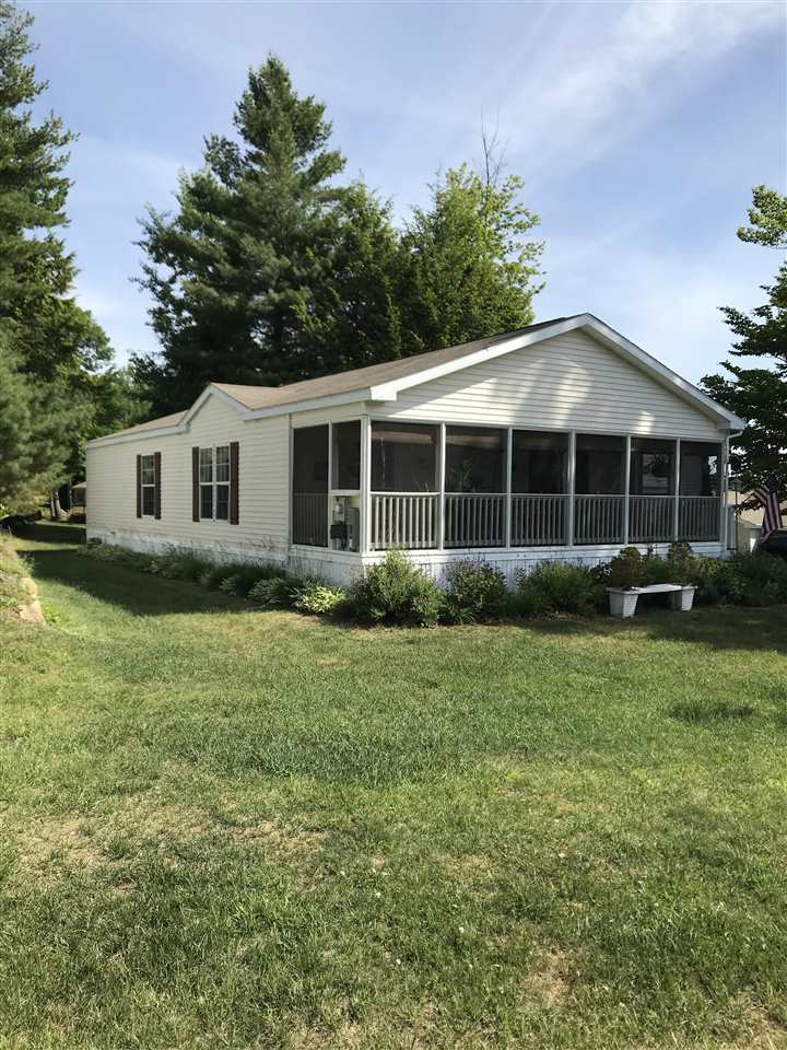 Photo of 533 Darby Drive Belmont NH 03220