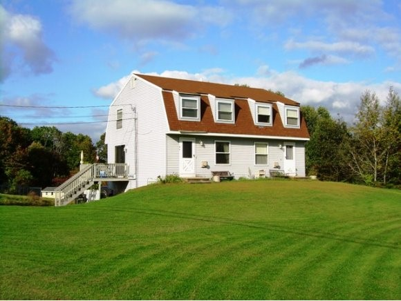 DERRY NH Duplex for rent $Duplex For Lease: $1,595 with Lease Term