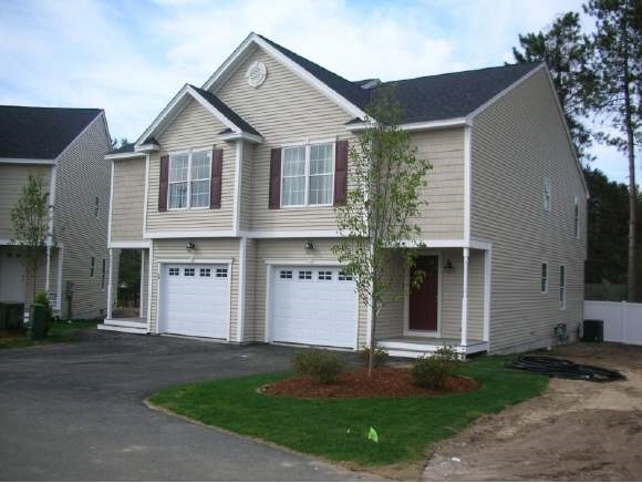 Manchester NH Condo for sale $List Price is $244,900