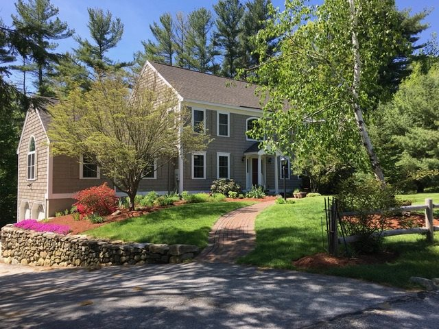 Photo of 25 Butterfield Lane Bedford NH 03110