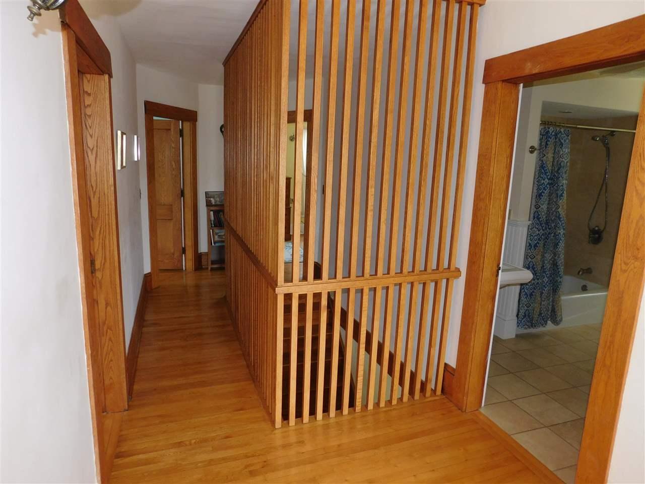 More Wood Craftsmanship! 12114555