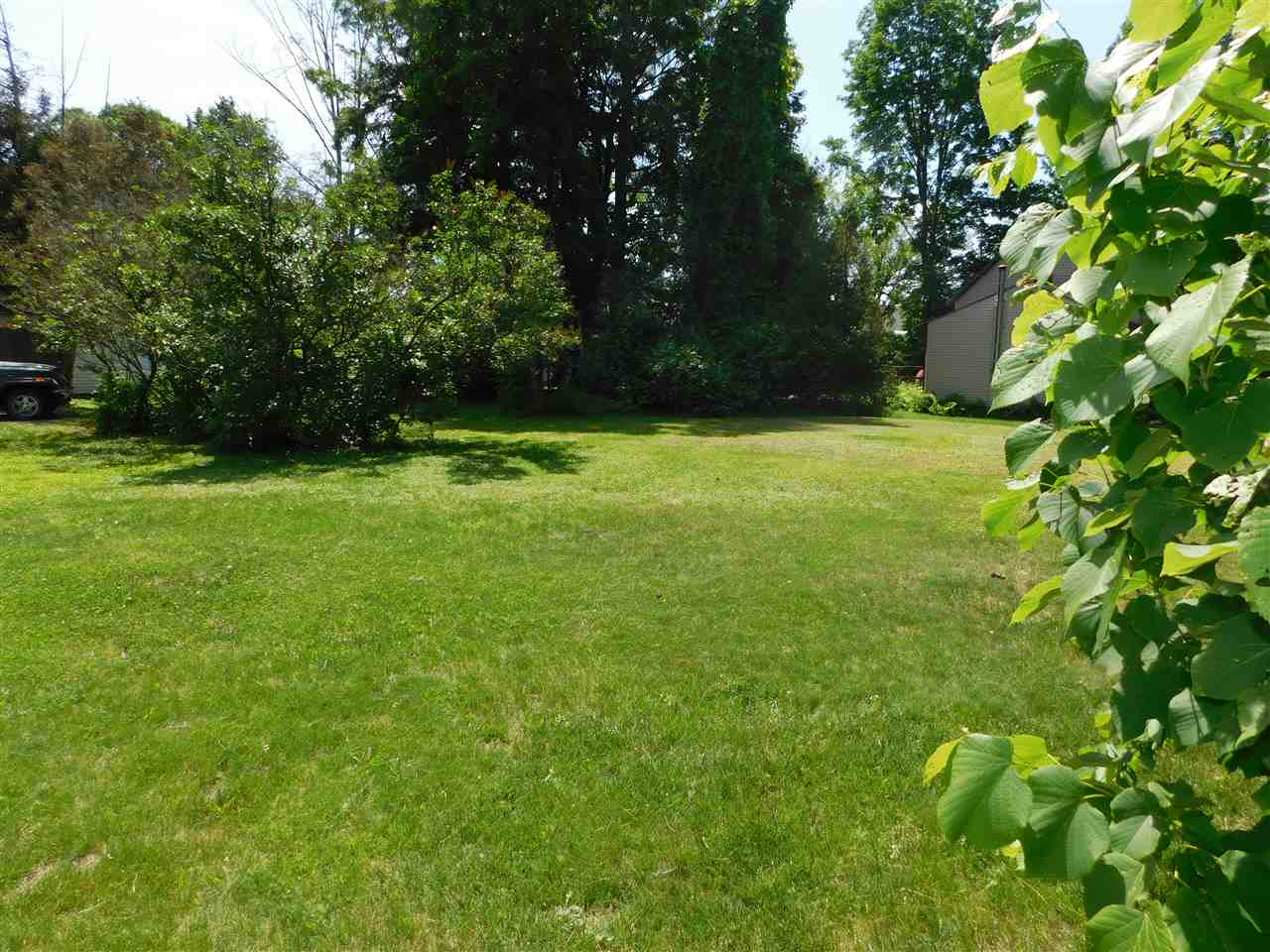 Large Backyard, ideal for Touch Football! 12114220