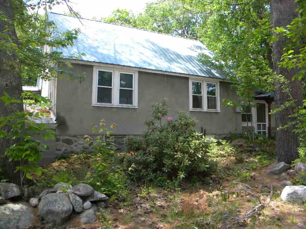 NEWPORT NH Home for sale $$99,000 | $98 per sq.ft.