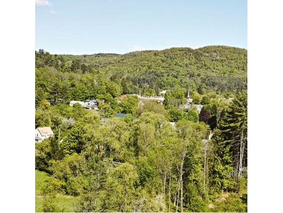 WOODSTOCK VT LAND  for sale $$395,000 | 5.01 Acres  | Price Per Acre $0