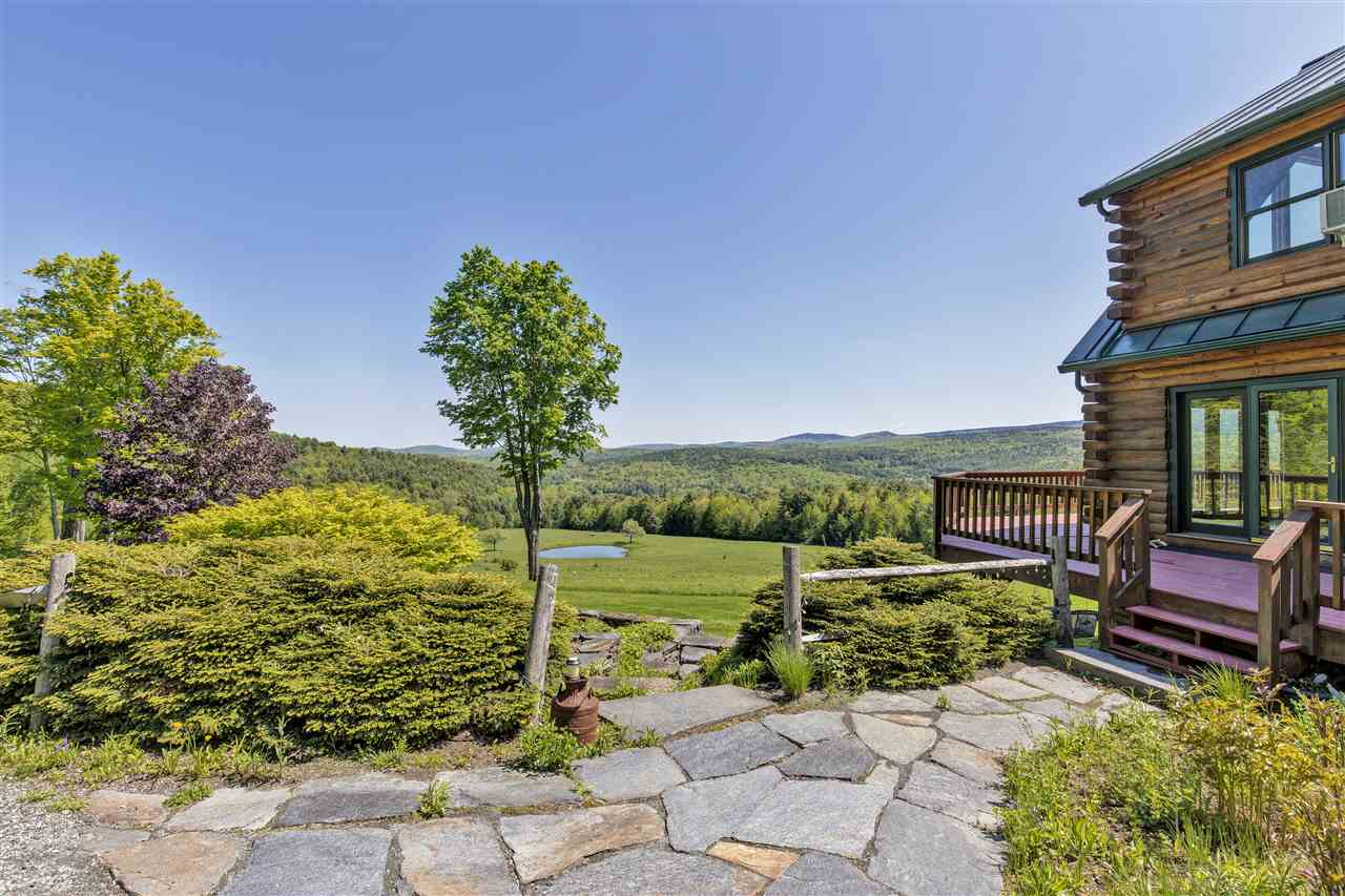 CORNISH NH Home for sale $$615,000 | $265 per sq.ft.