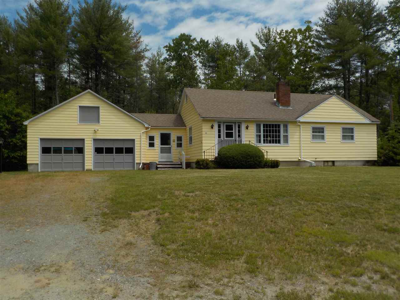 GRAFTON NH Home for sale $$173,900 | $144 per sq.ft.
