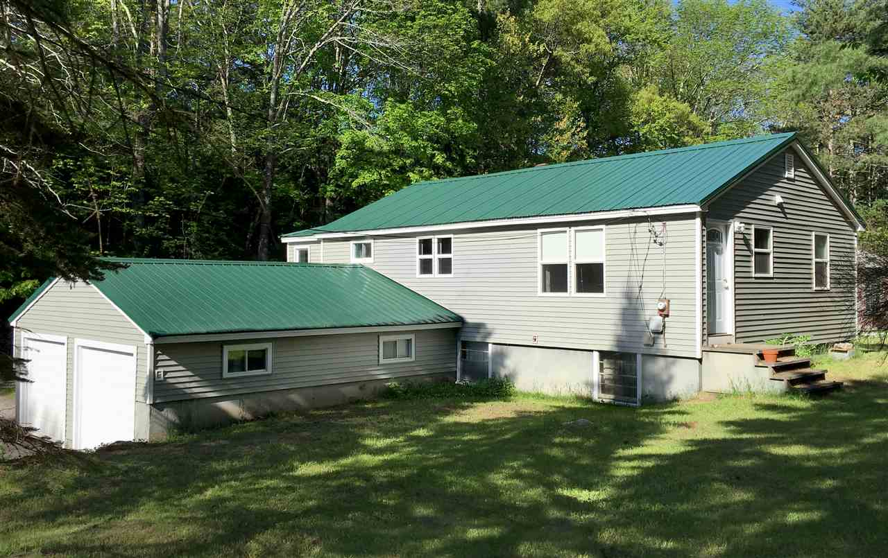 Fremont NH Home for sale $List Price is $279,900