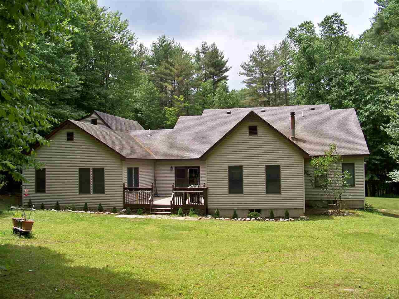PLAINFIELD NH Home for sale $$449,000 | $105 per sq.ft.