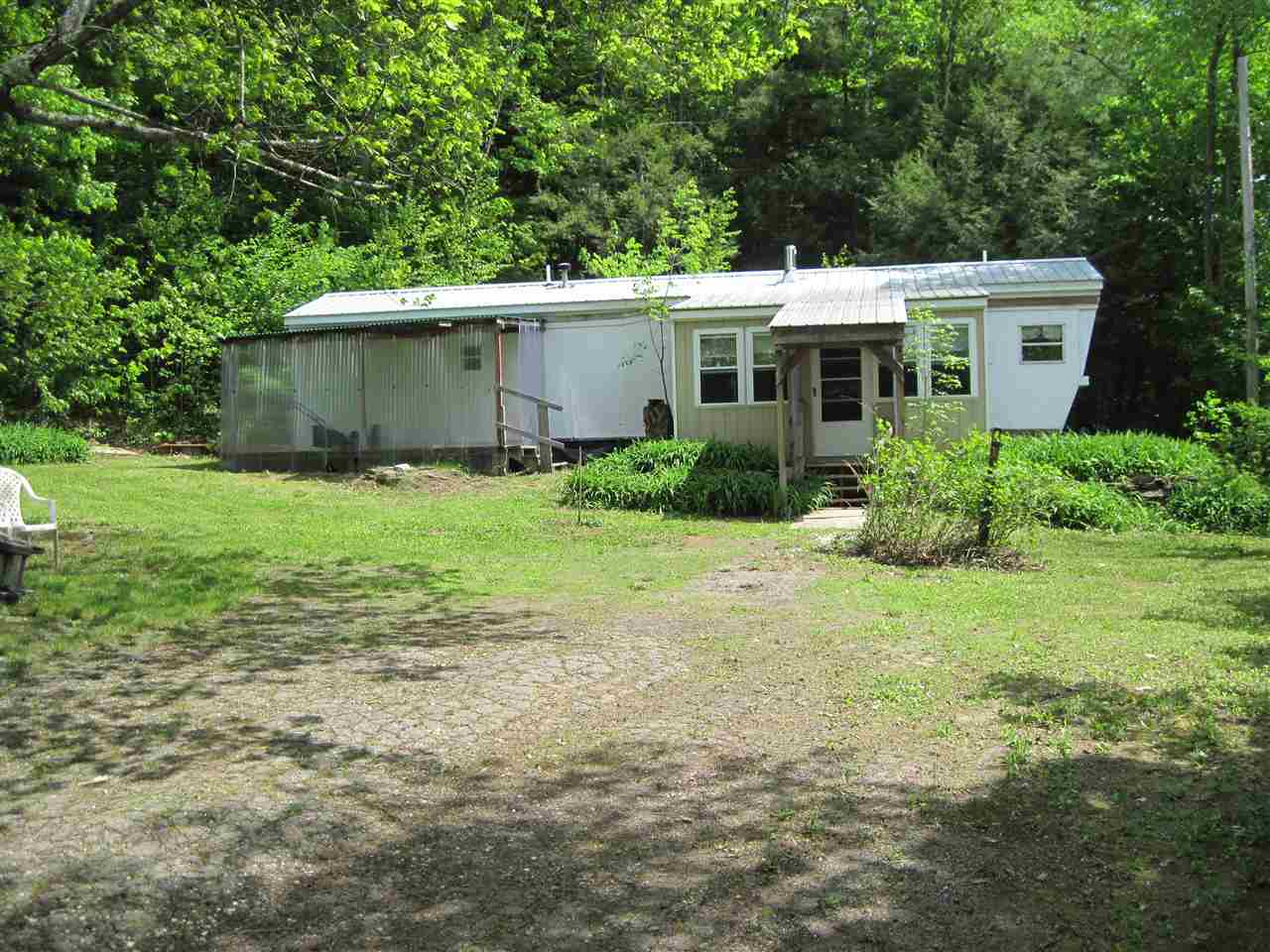 ALSTEAD NH Mobile-Manufacured Home for sale $$31,900 | $55 per sq.ft.