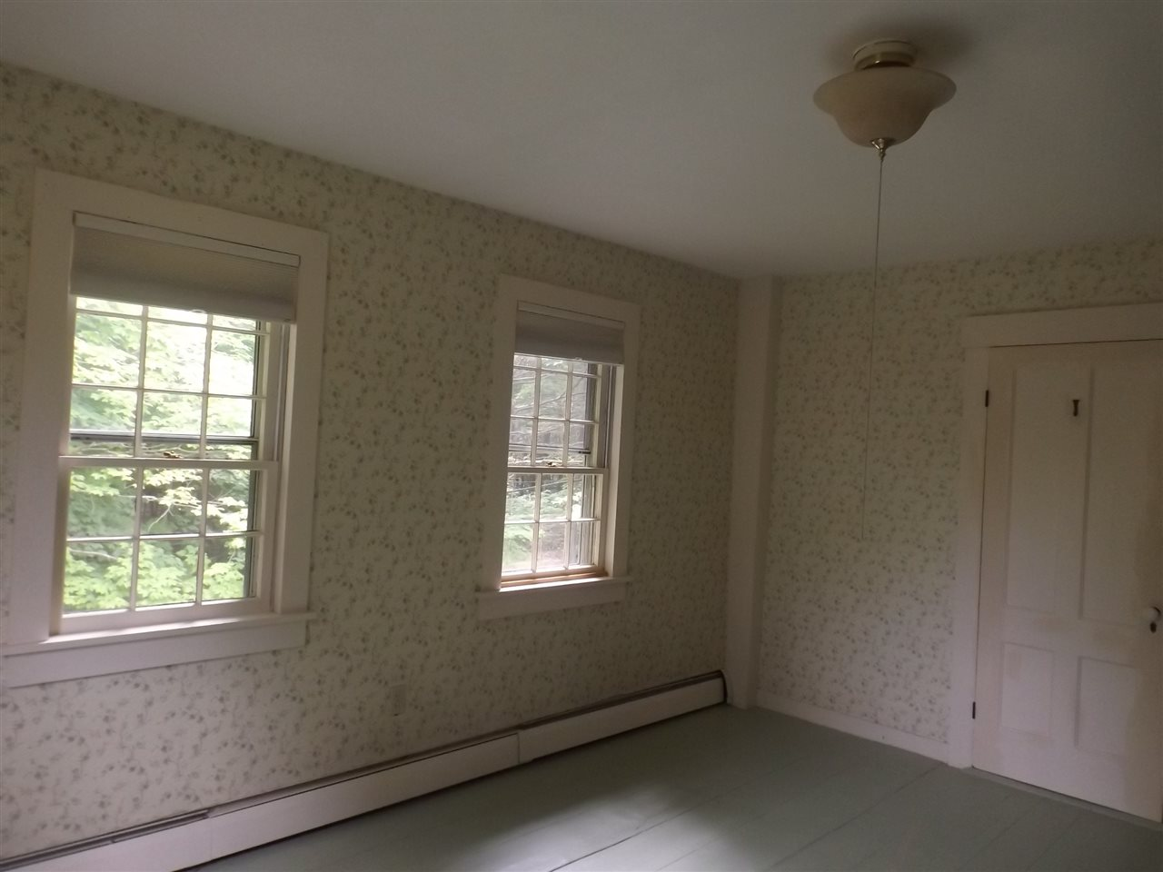 DEERFIELD NHOther for rent $Other For Lease: $2,800 with Lease Term
