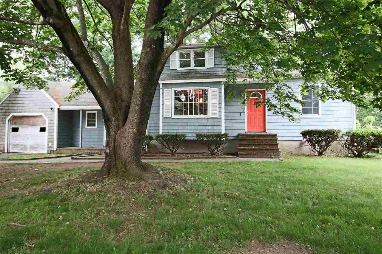 SEABROOK NHLake House for sale $$289,900 | $0 per sq.ft.