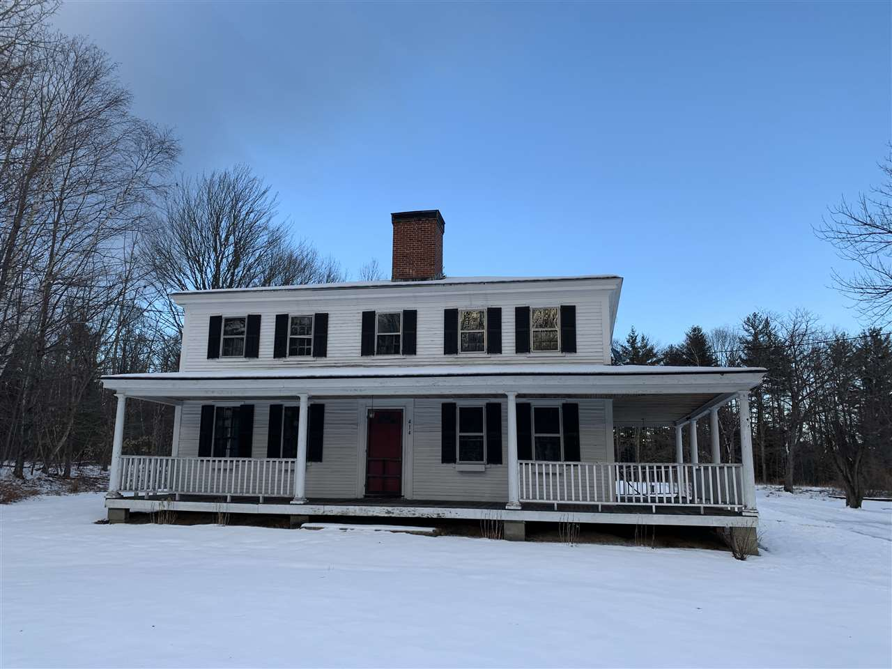 BOSCAWEN NH Home for sale $$229,900 | $70 per sq.ft.