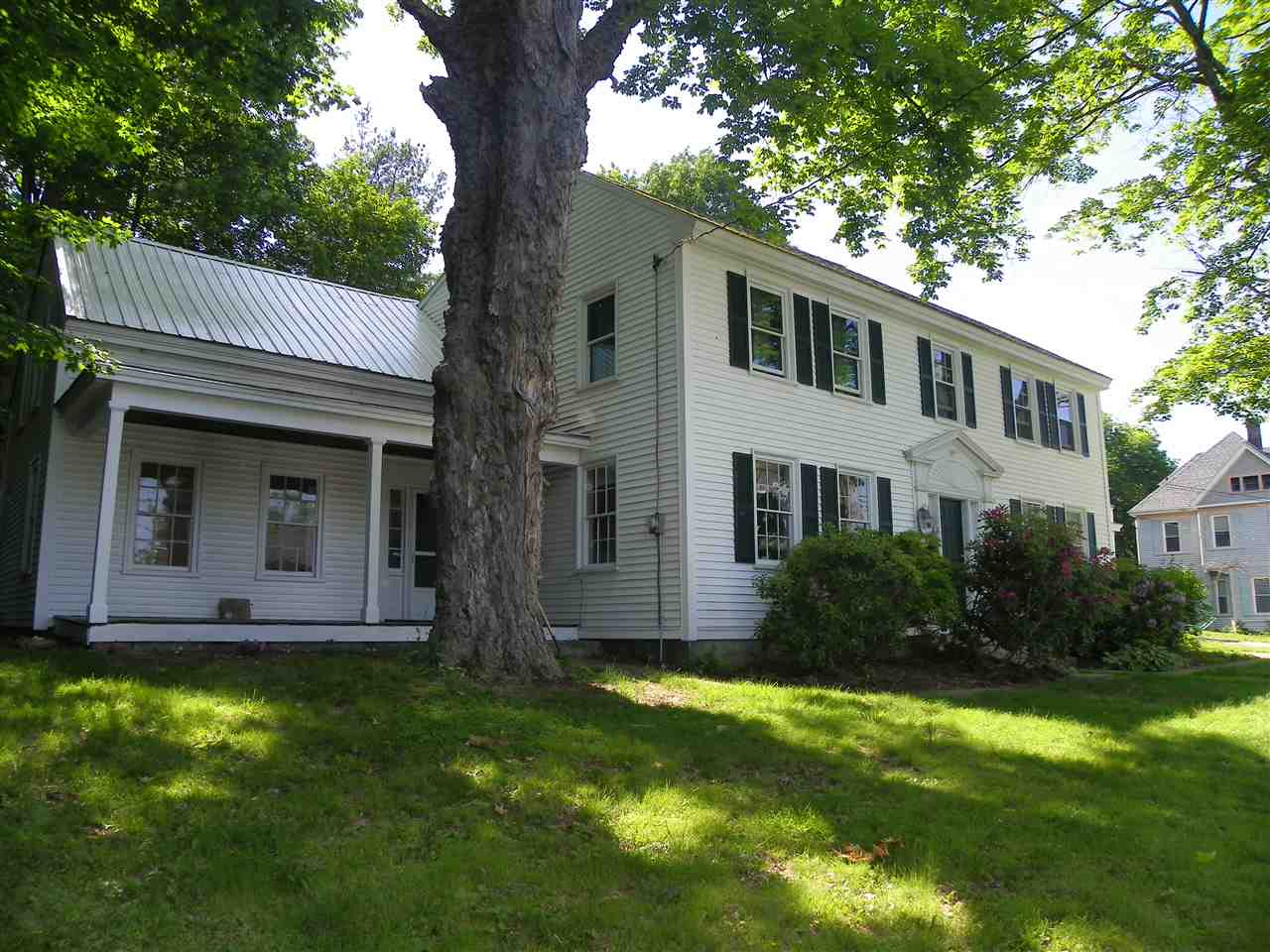Greenville NH Home for sale $List Price is $189,500
