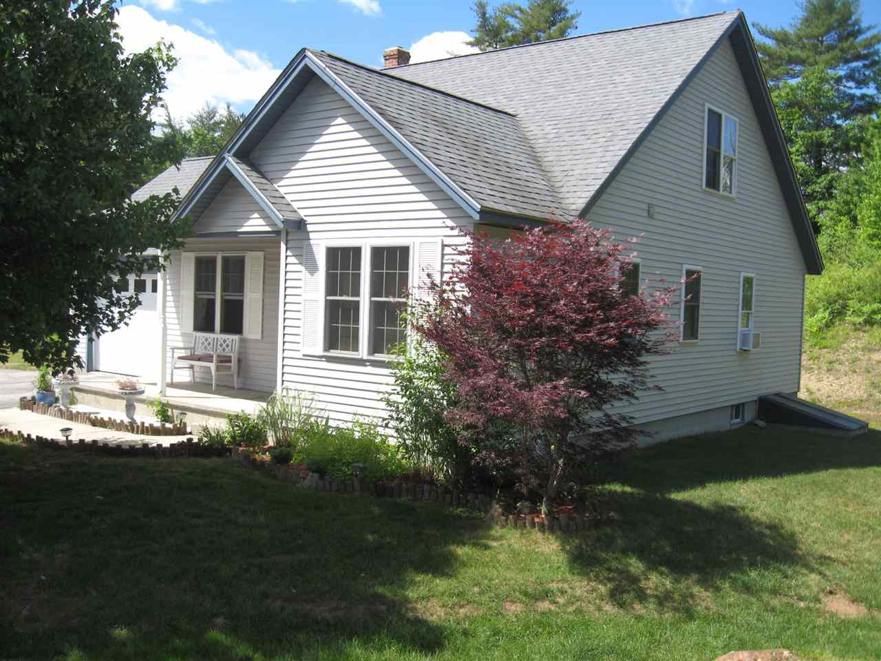image of Jaffrey NH Condo | sq.ft. 2388