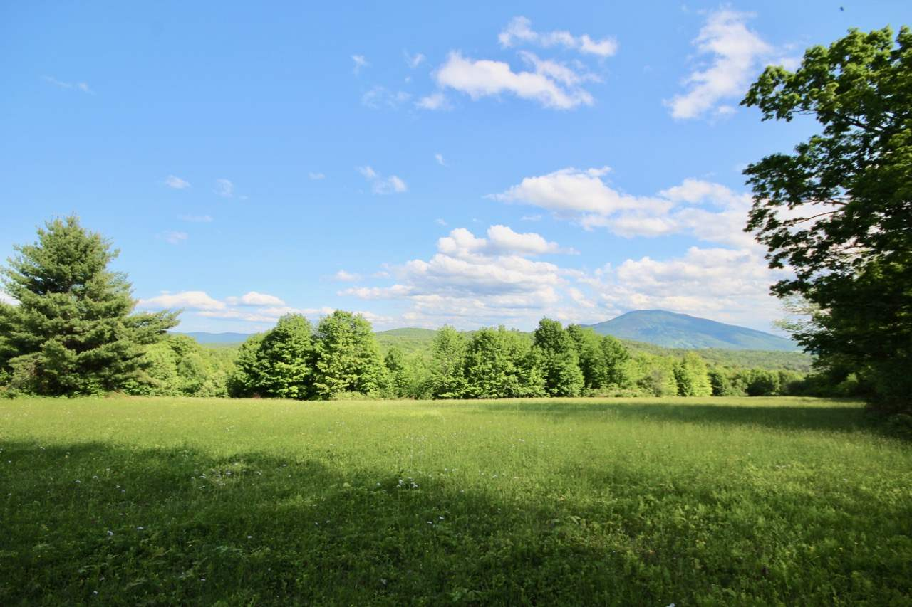 West Windsor VT Land  for sale $List Price is $225,000