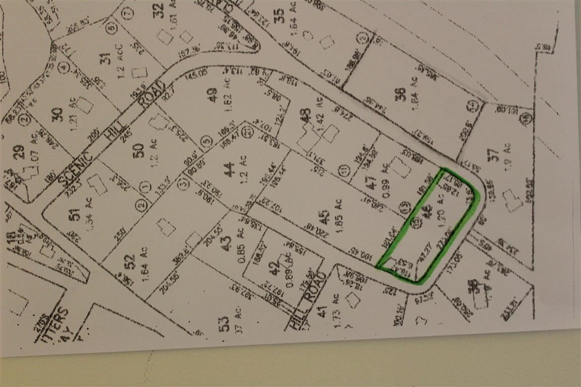 CHARLESTOWN NH LAND  for sale $$35,000 | 1.2 Acres  | Price Per Acre $0