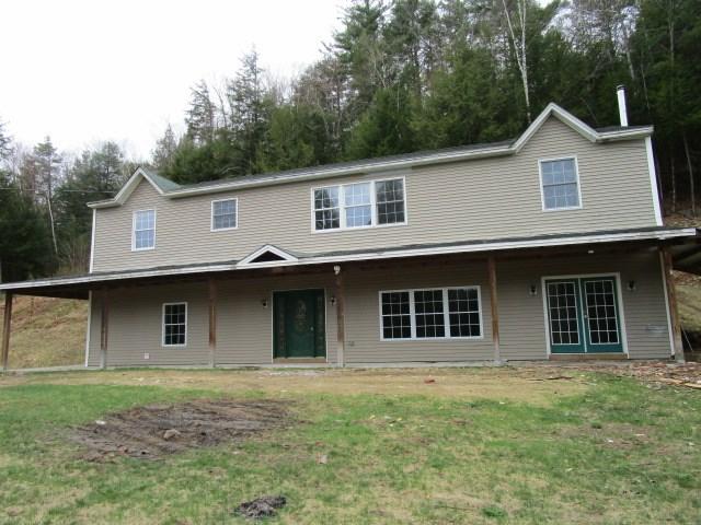 Ashland NHHome for sale $$143,500 $85 per sq.ft.
