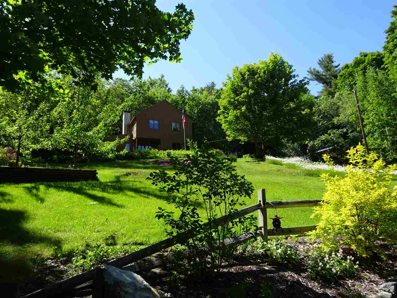 READING VT Single Family for rent $Single Family For Lease: $1,350 with Lease Term