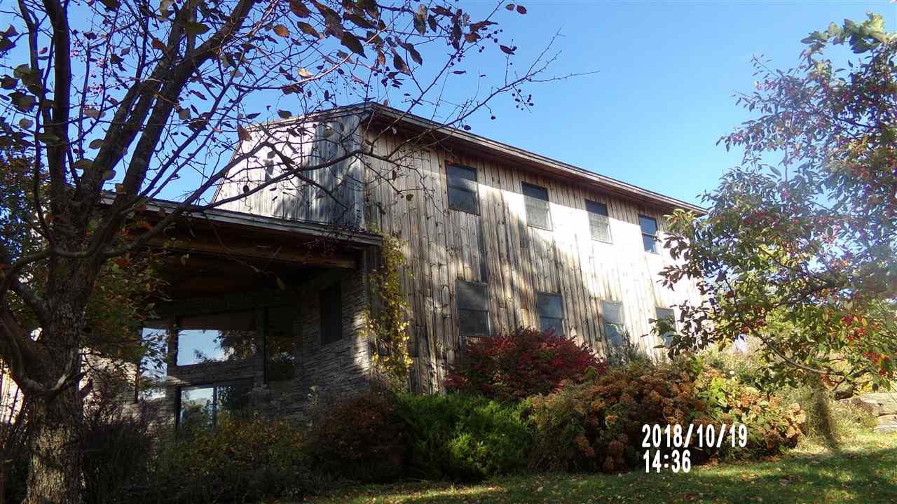 CASTLETON VTHome for sale $$175,000 | $0 per sq.ft.