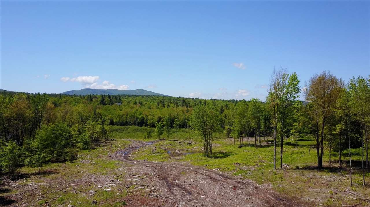 NEW LONDON NH LAND  for sale $$129,000 | 6.22 Acres  | Price Per Acre $0  | Total Lots 3