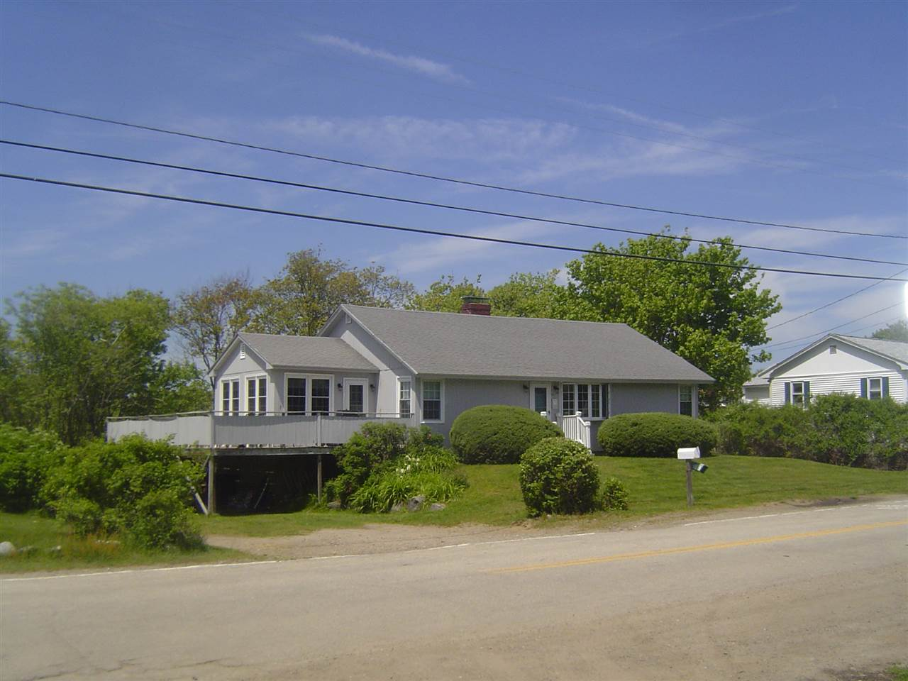 Photo of 55 Old Beach Road Road Rye NH 03870