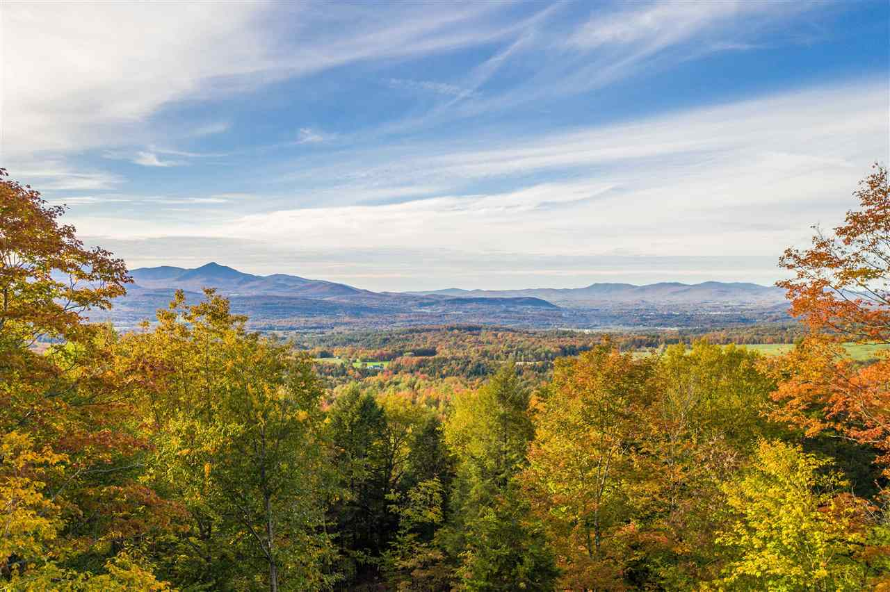 Property for sale at 000 Sterling View Road, Elmore,  VT 05657