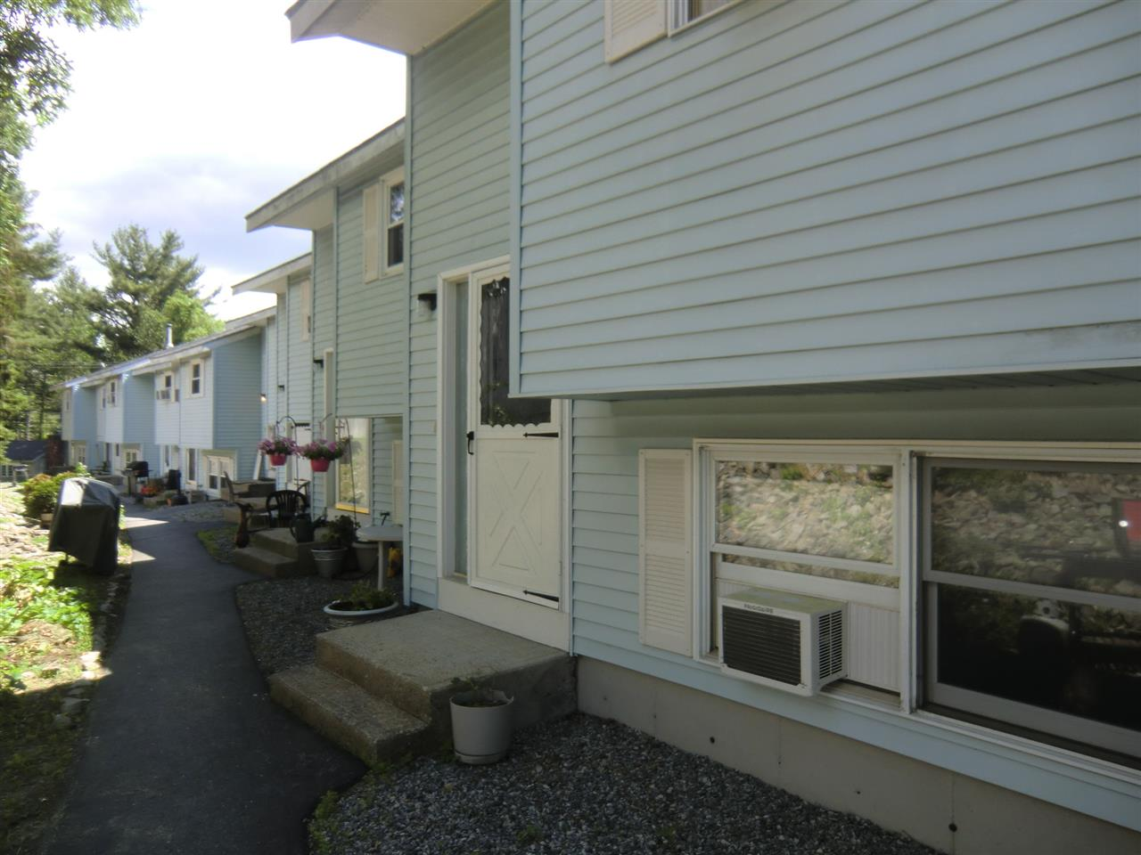 image of Manchester NH Condo | sq.ft. 1642