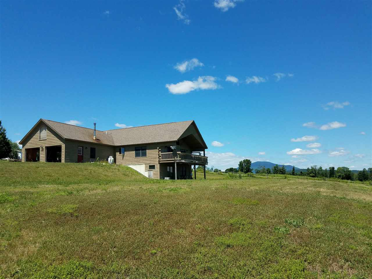 CHARLESTOWN NH Home for sale $$289,900 | $189 per sq.ft.