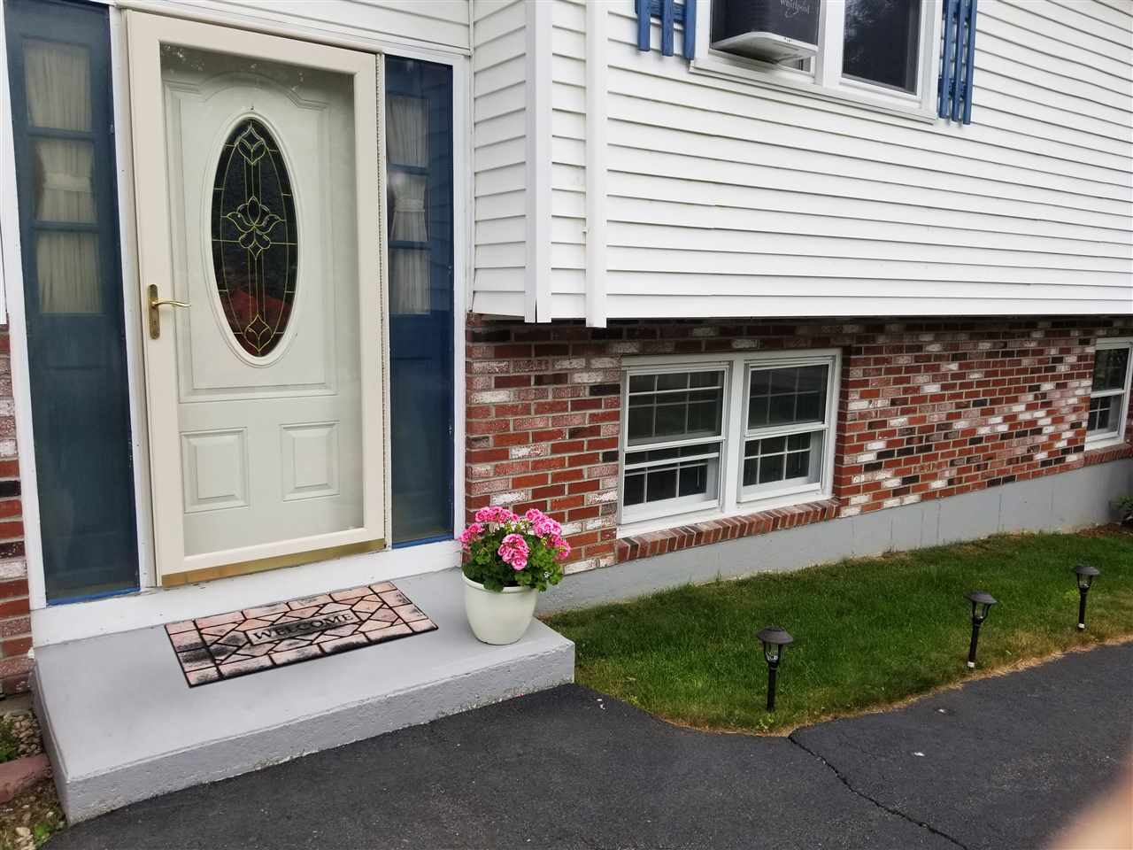 Photo of 14 Candia Street Nashua NH 03063