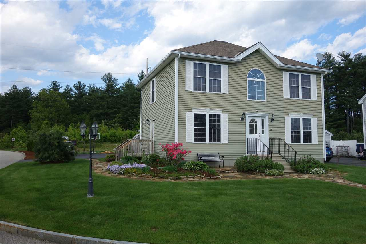 MANCHESTER NH Home for sale $$319,900 | $186 per sq.ft.