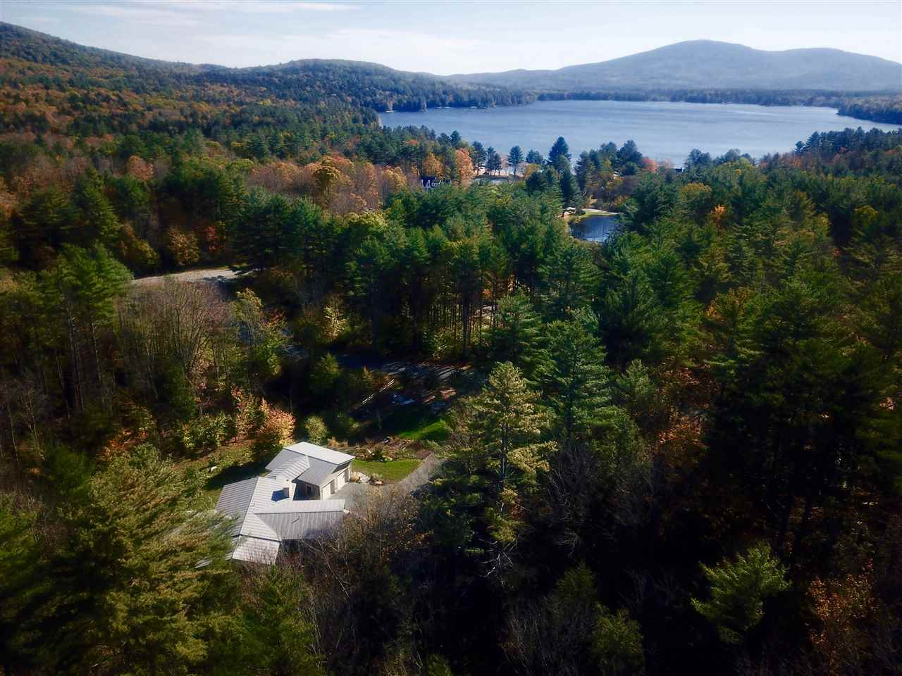 NEW LONDON NH Home for sale $$697,000 | $339 per sq.ft.