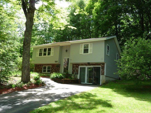 Tilton NHHome for sale $$179,900 $211 per sq.ft.
