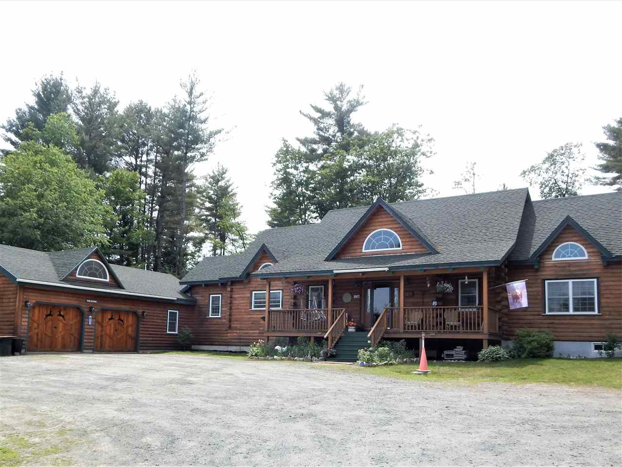 CANAAN NH Home for sale $$365,000 | $167 per sq.ft.
