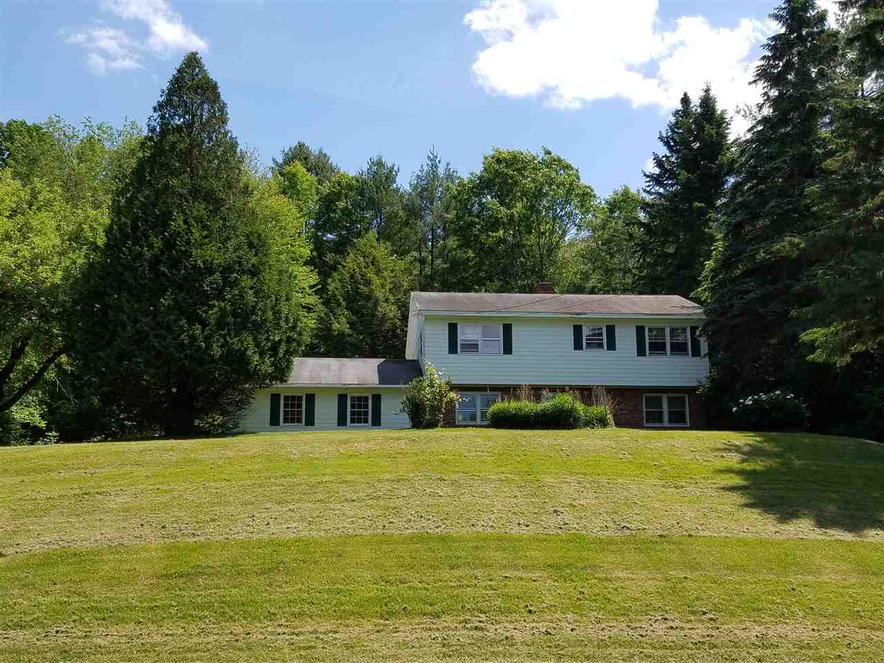 LEBANON NH Home for sale $$149,500 | $164 per sq.ft.