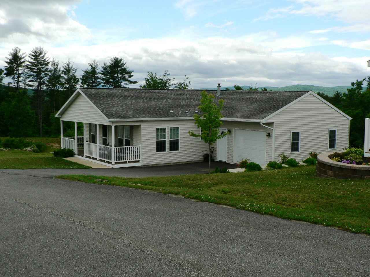 Photo of 18 Eagle Nest Drive Franklin NH 03235