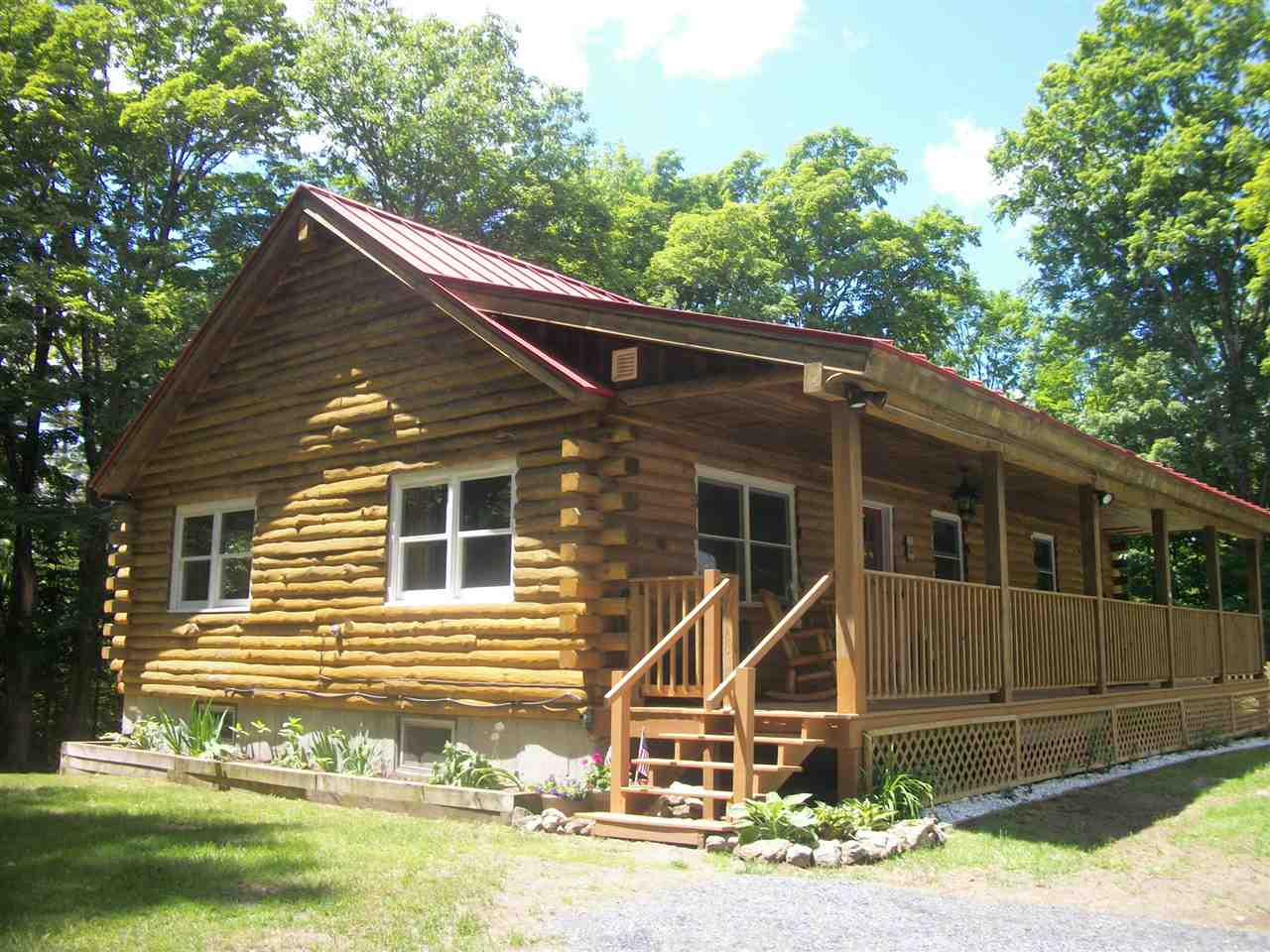 Lempster NH 03605 Home for sale $List Price is $289,900