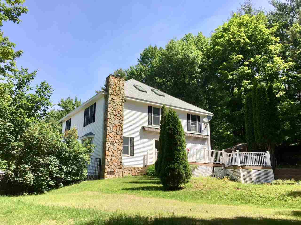 Photo of 26 Juniper Drive Belmont NH 03220