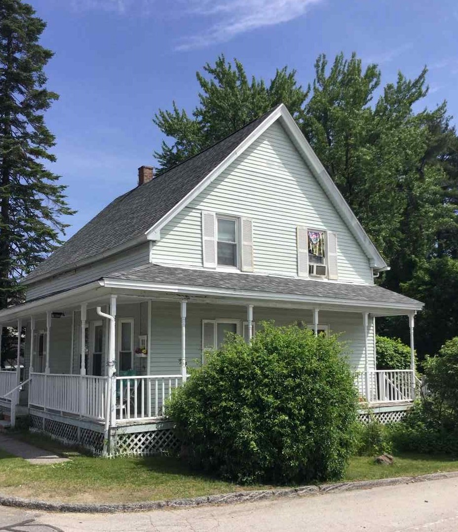 MANCHESTER NHHome for sale $$294,900   $181 per sq.ft.