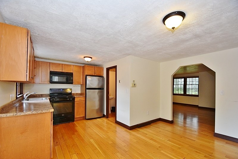 image of Nashua NH Condo | sq.ft. 1366