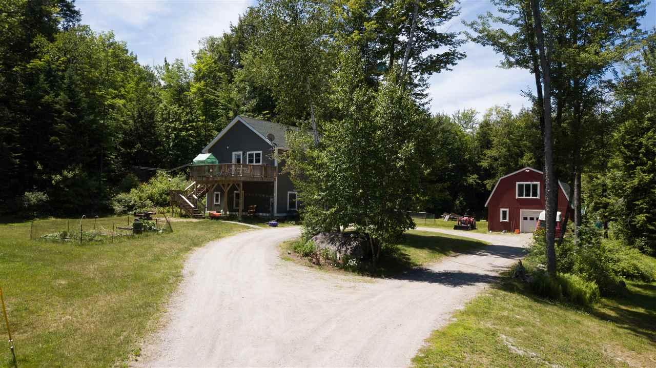 NEWPORT NHHome for sale $$239,900 | $214 per sq.ft.