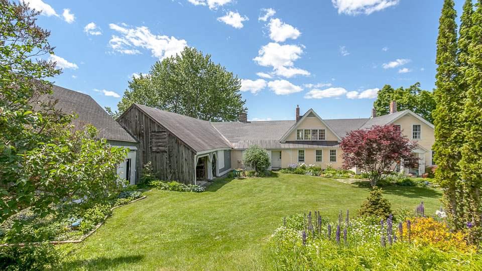 CHARLESTOWN NHHome for sale $$584,950 | $181 per sq.ft.
