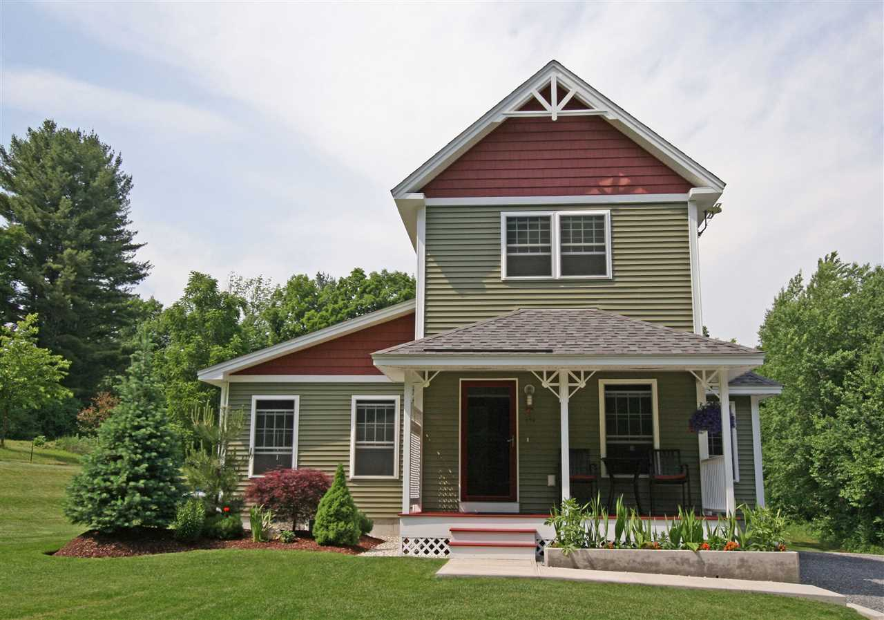 Mont Vernon NH Home for sale $List Price is $319,900
