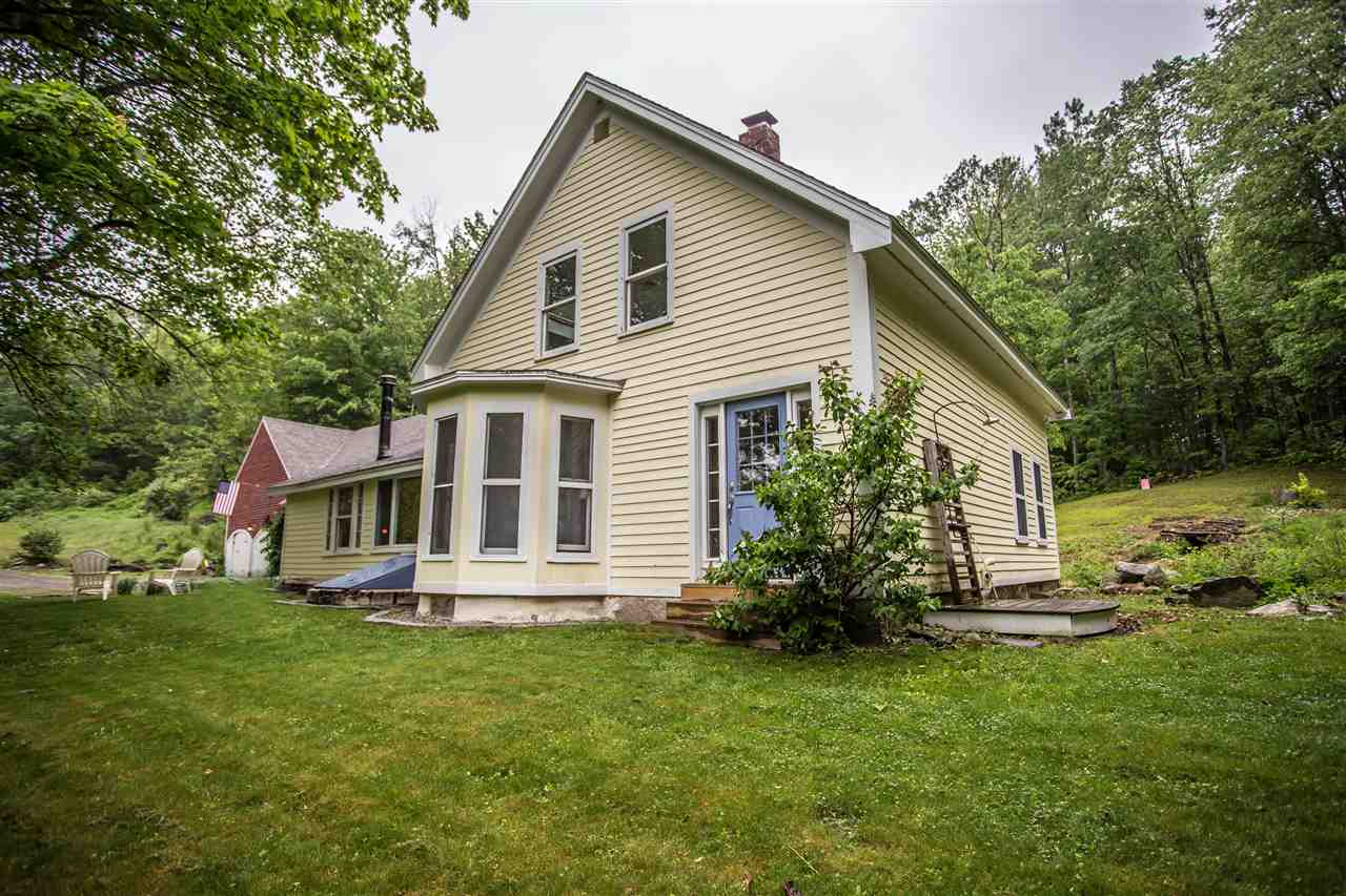 Wilton NH Home for sale $List Price is $239,900