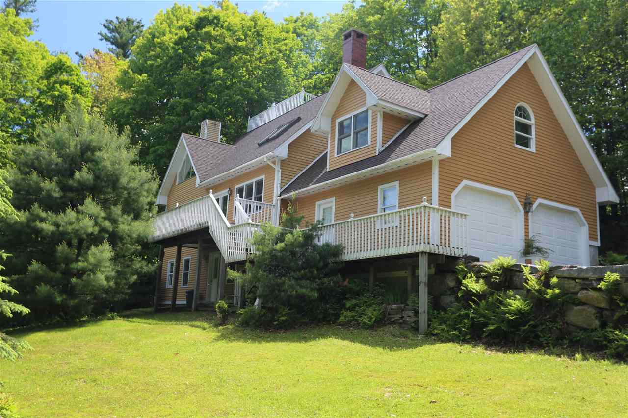 SUNAPEE NH Home for sale $$369,000 | $185 per sq.ft.