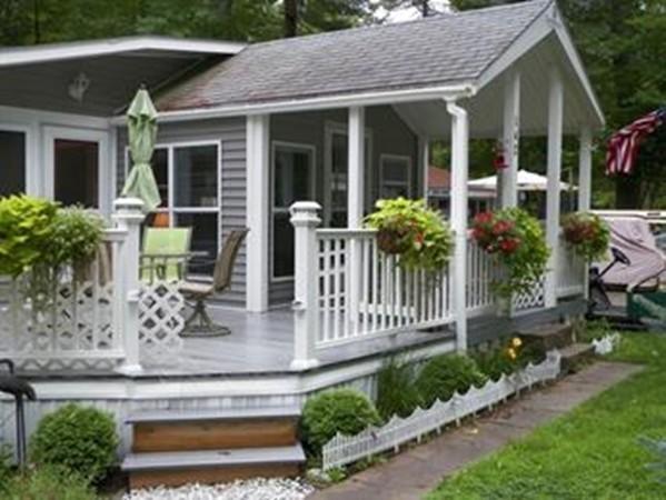 Moultonborough NHHome for sale $$109,900 $170 per sq.ft.
