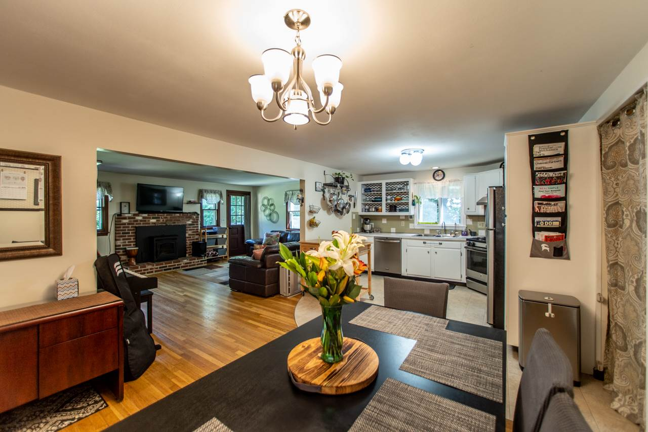 Windham NHHome for sale $List Price is $314,900