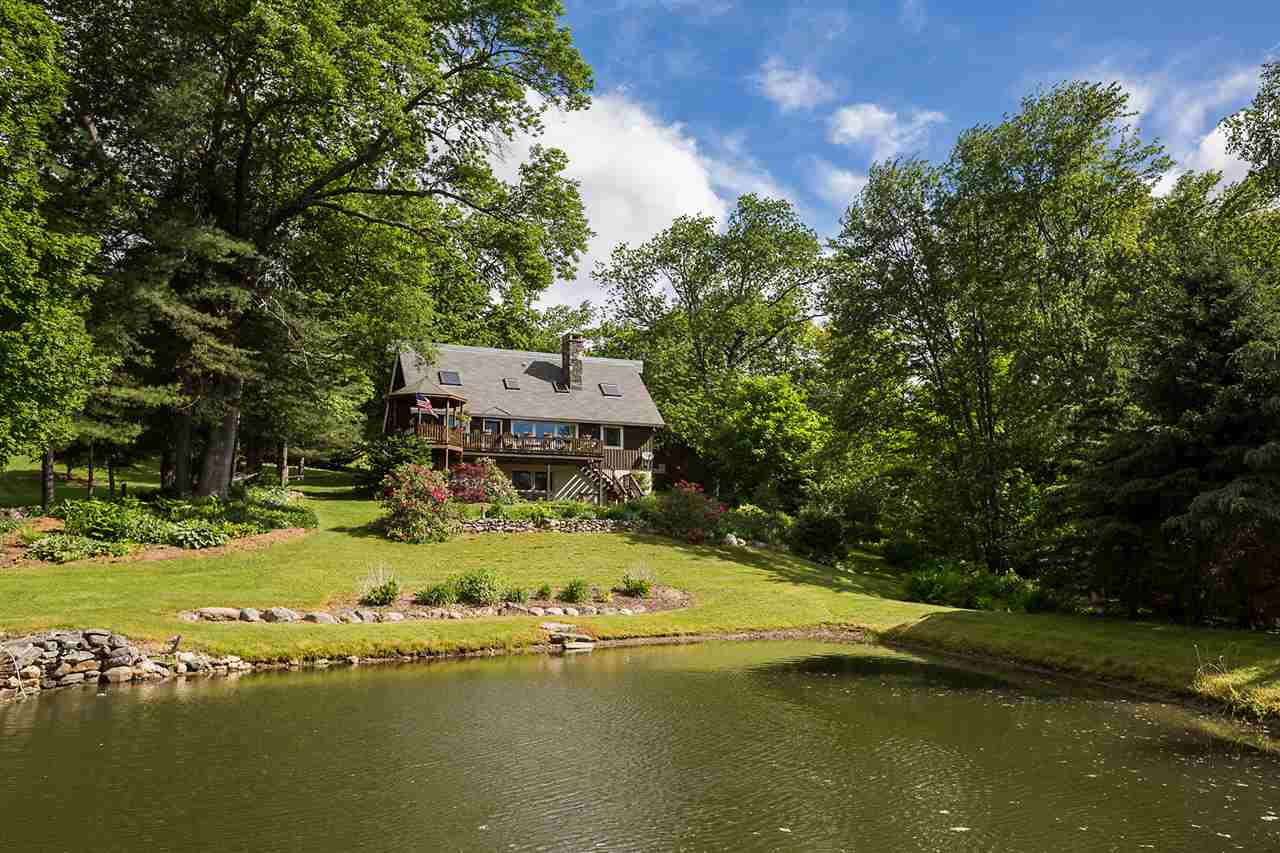 ANDOVER VTHome for sale $$388,000   $176 per sq.ft.